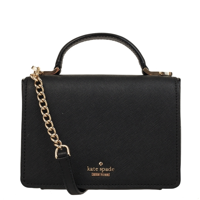 a4a12ea475 US $181.09 9% OFF Kate Spade New York Women's Cameron Street Hope Mini Top  Handle Bag PXRU8297-in Shoulder Bags from Luggage & Bags on Aliexpress.com  ...