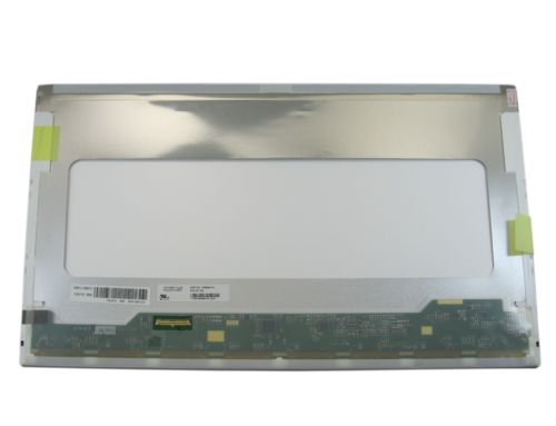 FOR DELL XPS 17-L701X 17-L702X New 17.3 inch FHD 1920 x 1080 LCD Screen Matte Full-HD
