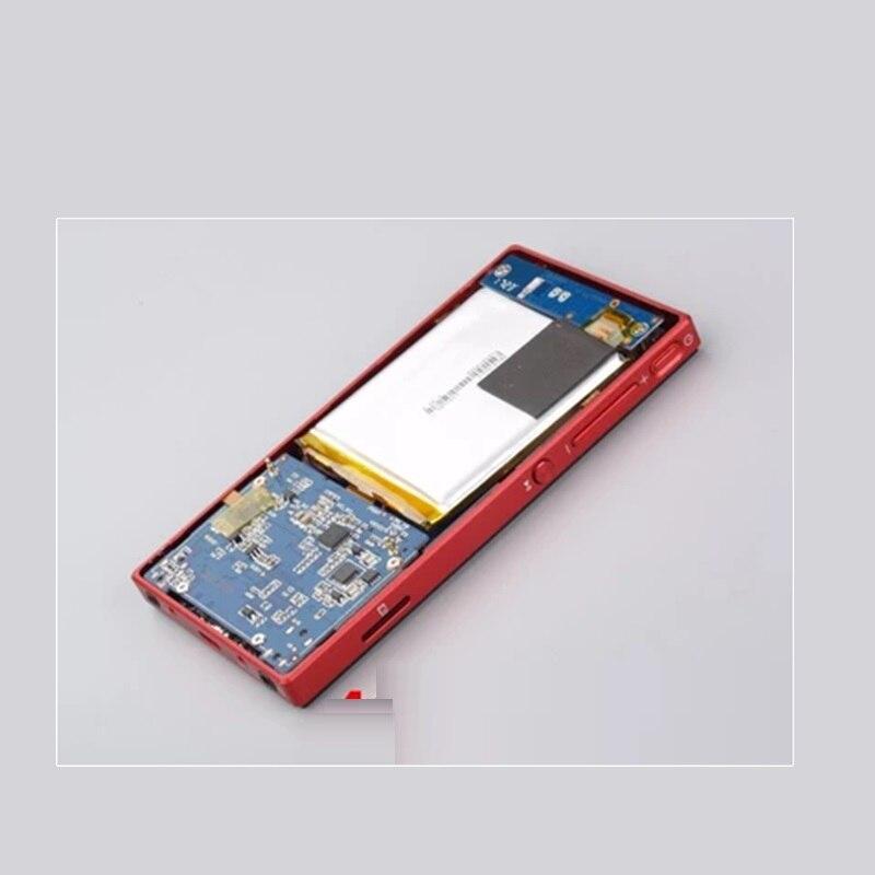 3000mAh Battery 7 4V for Harman Kardon Go Play Mini Speaker