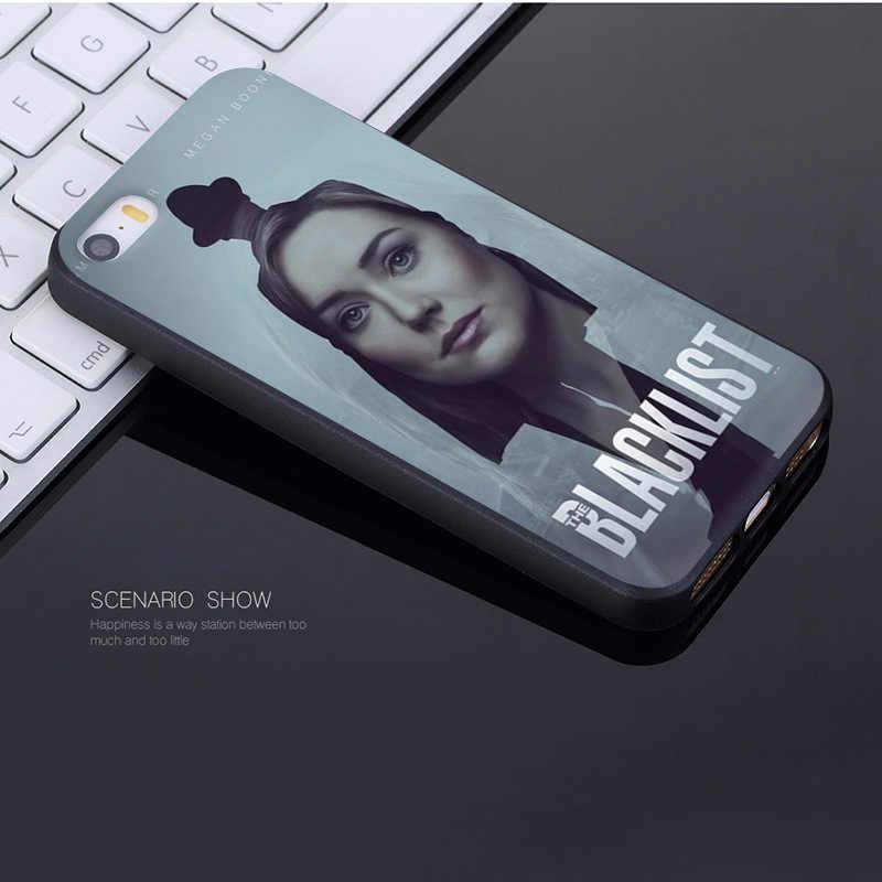 coque iphone 7 keen