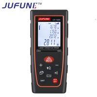 https://ae01.alicdn.com/kf/HTB1fap7aEvrK1RjSszfq6xJNVXaZ/Jufune-USB-ชาร-จ-CP-100S-100-เมตรช-วง-Finders-ว-ด.jpg
