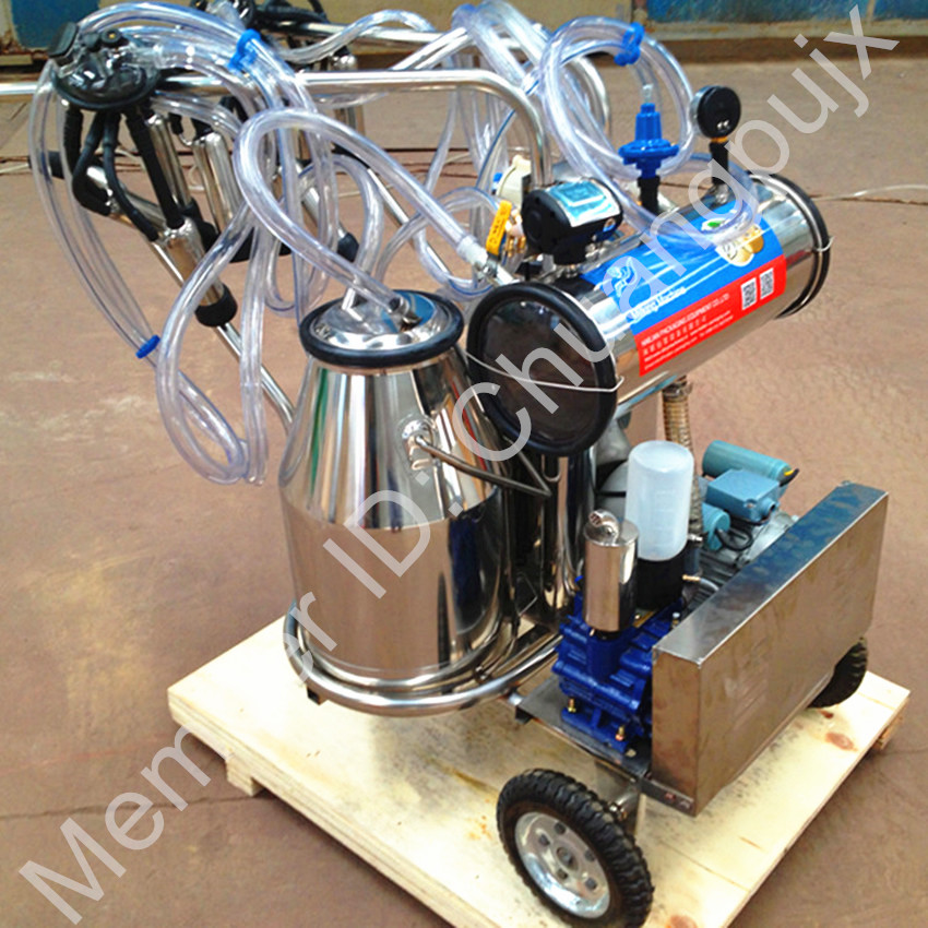 Cow milking machine price in bangalore dating 7