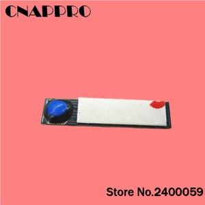 Image 5 - Флуоресцентный чип для Samsung, флуоресцентный картридж с картриджем 320 325 clp320 clp325 CLX 3180 3185 clx3185 clx3180 clt 407s 407