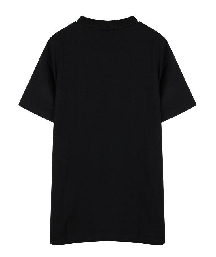 Showing post & media for Cartoon black shirt   www.cartoonsmix.com