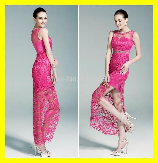 Velvet Evening Dress Shop Dresses Online Orange Rent Burgundy ...