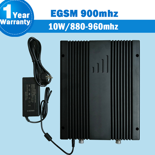 Lintratek 90db ganho mgc 40dbm egsm 900 mhz amplificador celular display lcd egsm 900 mhz celular reforço de sinal móvel repetidor