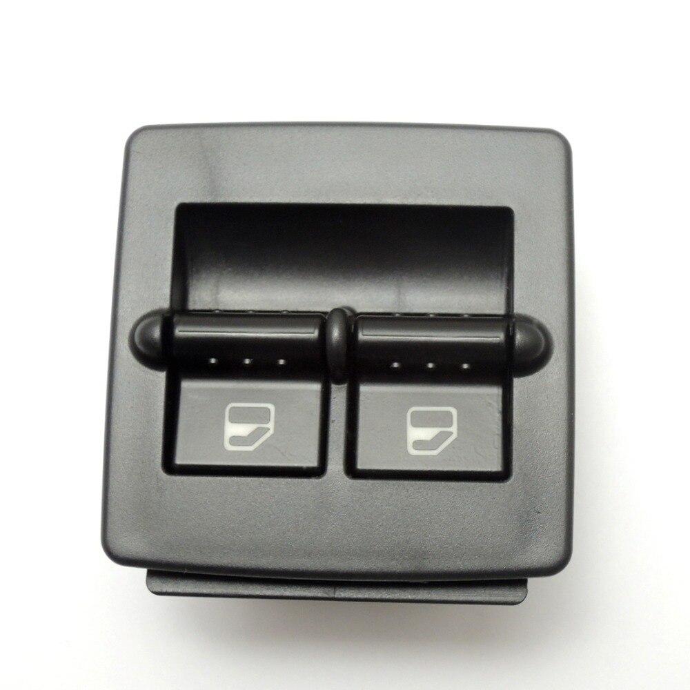 Электрический Мощность мастер переключатель окна для VW Beetle 1998-2010 1C0959855A 901-504 1C0 959 855