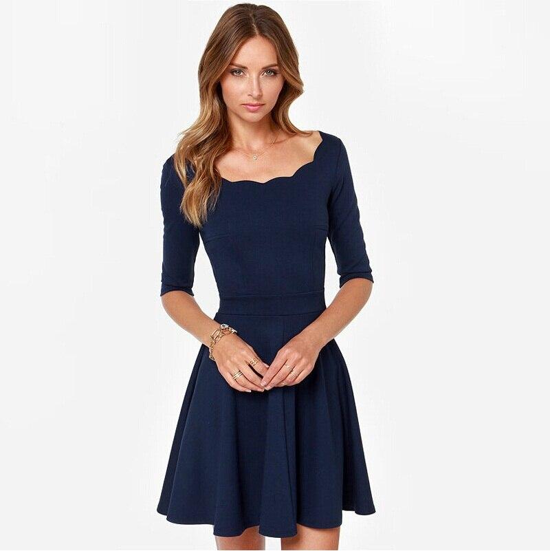 Tunic Dresses for Women