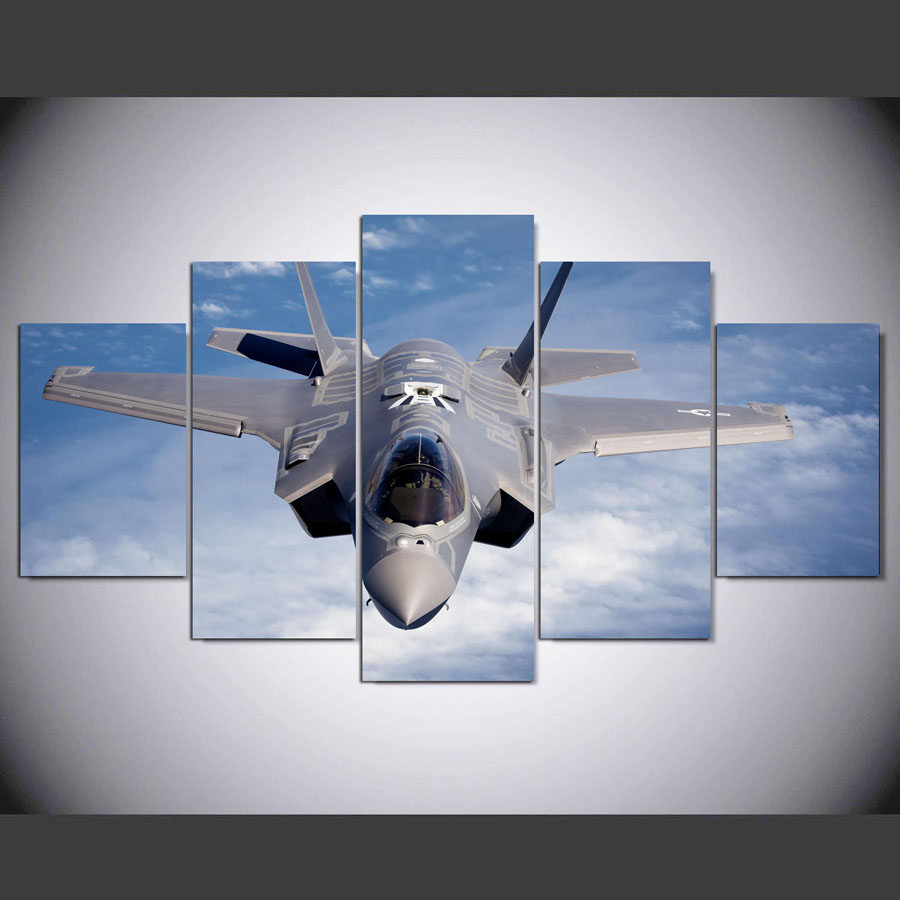 popular airplane pictures free buy cheap airplane pictures free