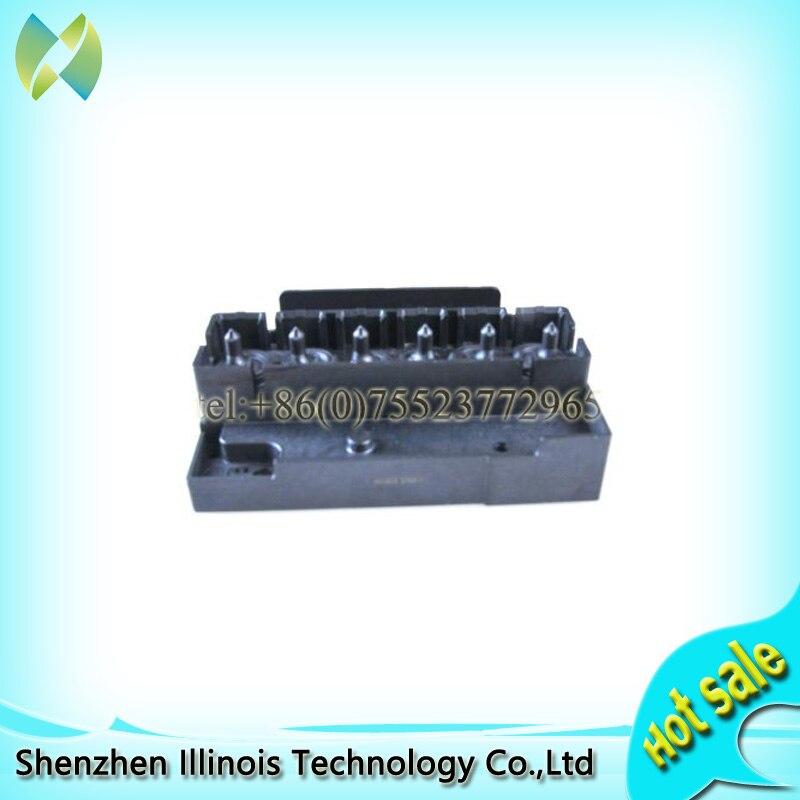 все цены на for Epson R1390 / 1400 Printhead Manifold / Adapter Original printer parts онлайн