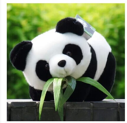 Online Buy Wholesale green panda from China green panda ...  Online Buy Whol...