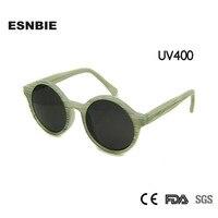 New 2016 Retro Round Sunglasses Women Vintage Sun Glasses For Women Oculos De Sol Feminino