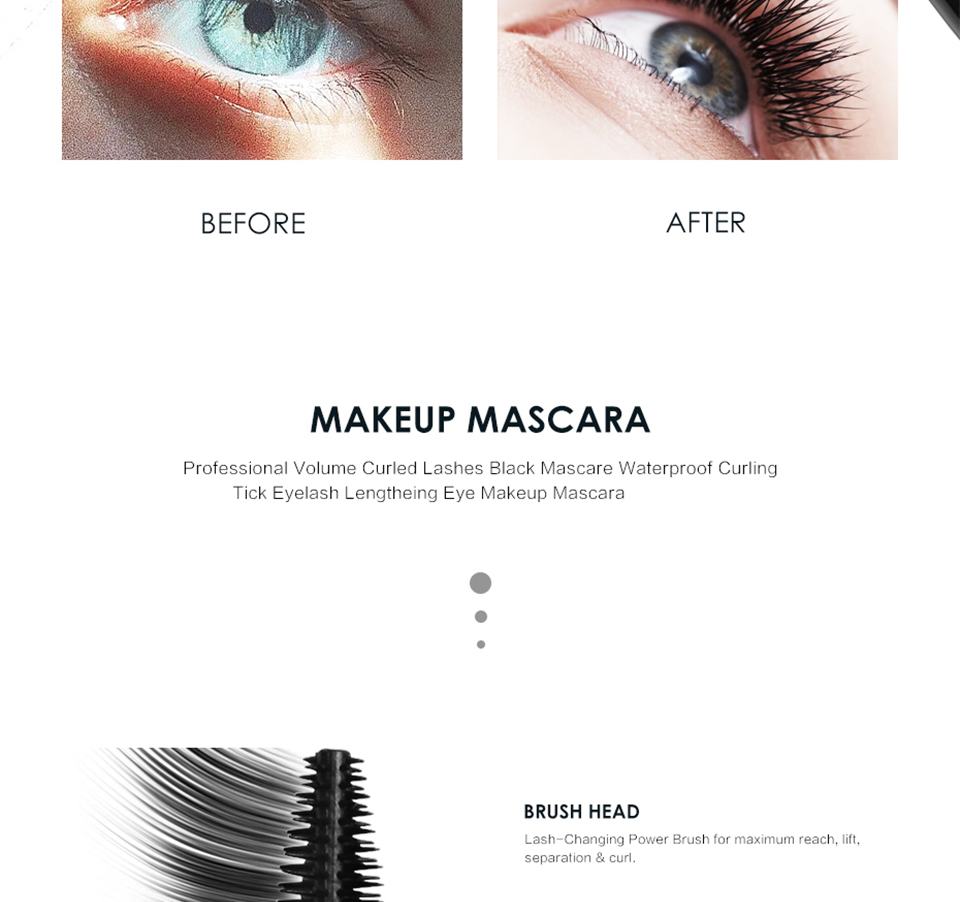 Waterproof-Curling-Thick-Black-Mascara_05