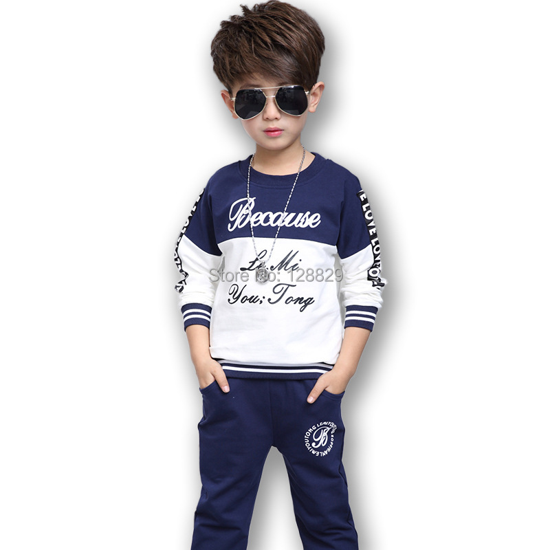 Boys Outfits (5)