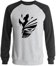 BLEACH Kurosaki Ichigo Sweatshirt (4 colors)