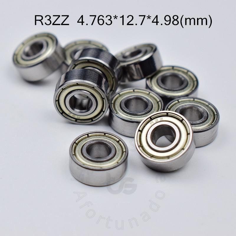 r3zz-4763-127-498-mm-10pieces-free-shipping-bearing-abec-5-bearings-metal-sealed-miniature-bearing-3-16-x-1-2-x-0196-inch