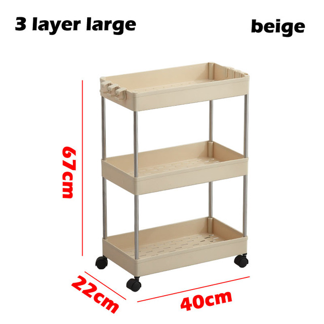 3 layer-large-beige