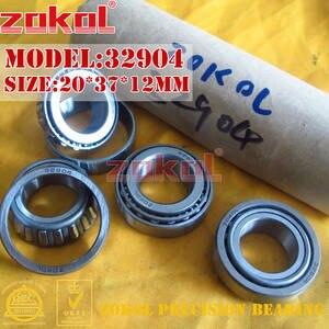 17x40x13,25 Rodamiento de rodillos c/ónicos 30203