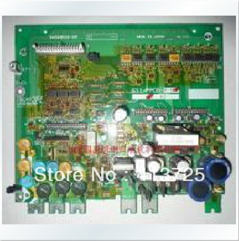 Fuji inverter power driver Board G11/-15kw/18.5KW/22KW driver G11-PPCB-4-22 inverter accessories 5000g11 and p11 series 7 5kw drive plate g11 ppcb 4 7 5