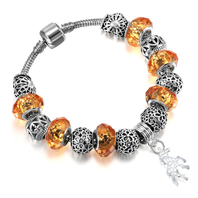 https://ae01.alicdn.com/kf/HTB1fb10JSzqK1RjSZPxq6A4tVXaj/QIAMNI-boh-me-color-cristal-fleur-Murano-verre-perles-serpent-cha-ne-poignet-Bracelet-bracelets-Original.jpg_640x640.jpg