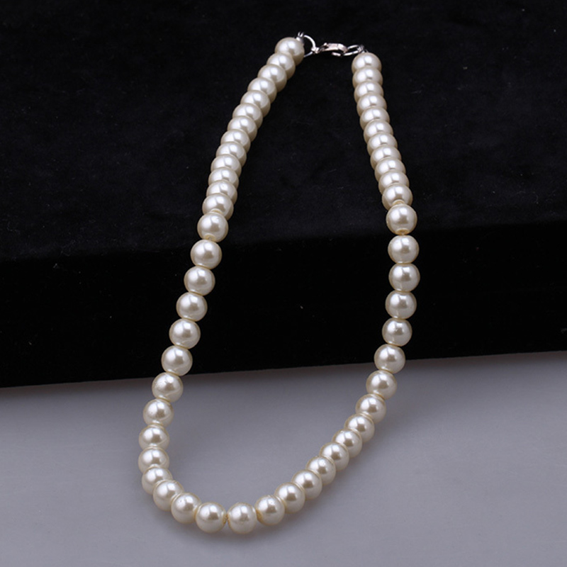 эзотерические ожерелья бесплатная доставка