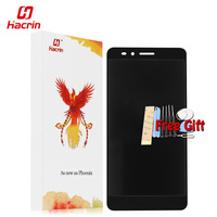 Huawei Honor 5X LCD Display Touch Screen Tools FHD 100 New Digitizer Assembly Replacement For Huawei