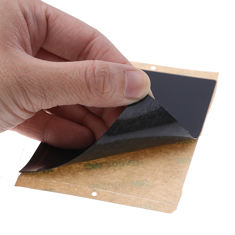 Touchpad Clickpad Stickers For Lenovo ThinkPad T440 T440P T440S W540 T540P W541 T440S Palmrest Touchpad Sticker Replace