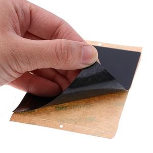 Touchpad Clickpad Stickers for Lenovo ThinkPad T440 T440P T440S W540 T540P W541 T440S Palmrest Touchpad Sticker Replace(China)