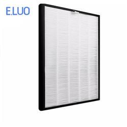 Дешевые и эффективный PM 2,5 H13 очиститель воздуха фильтр для экрана AC4144 очиститель воздуха фильтр частей