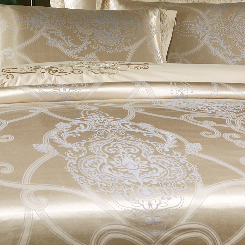 wedding Queen JEP Bedding