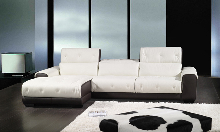 Buy free shipping moden design latest for Latest living room furniture