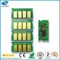 Compatível 10.4 K chip de toner para Ricoh CET8734 MP401SPF SP4520DN redefinição cartucho de impressora a laser