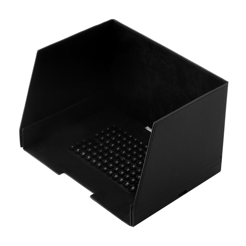 VZER0600-D-6-1 (1)