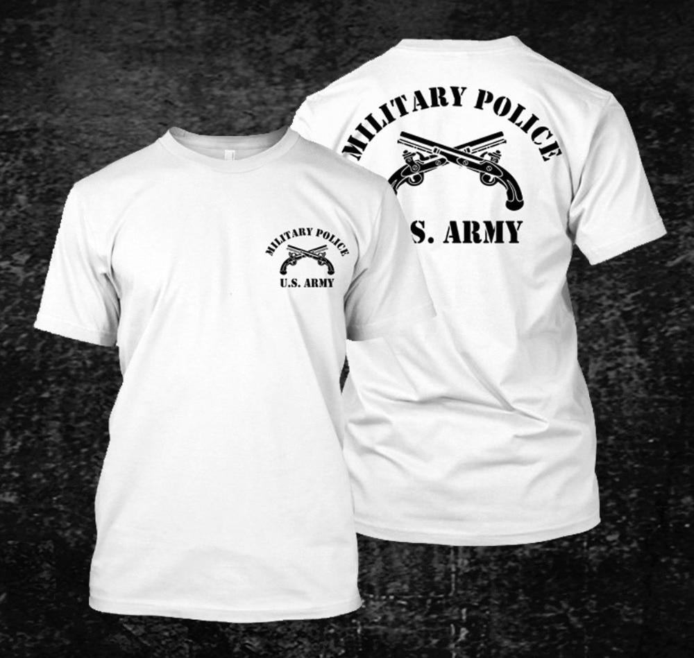 869001b48 Us Army Custom T Shirts | Top Mode Depot