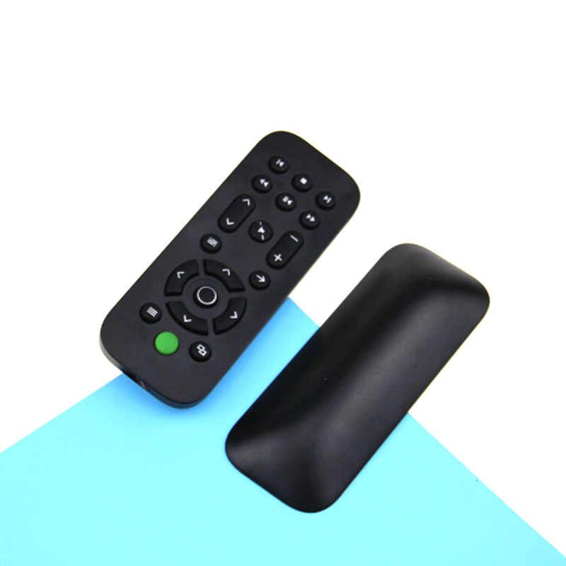 Detail Feedback Questions about Media Remote Control