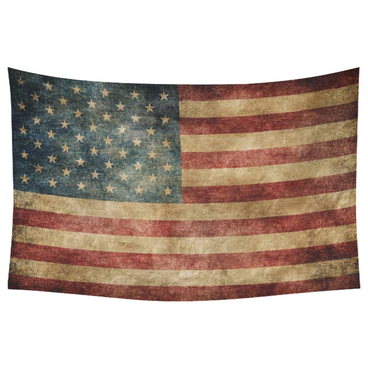 Hang Flag On Wall online get cheap american flag tapestry -aliexpress | alibaba