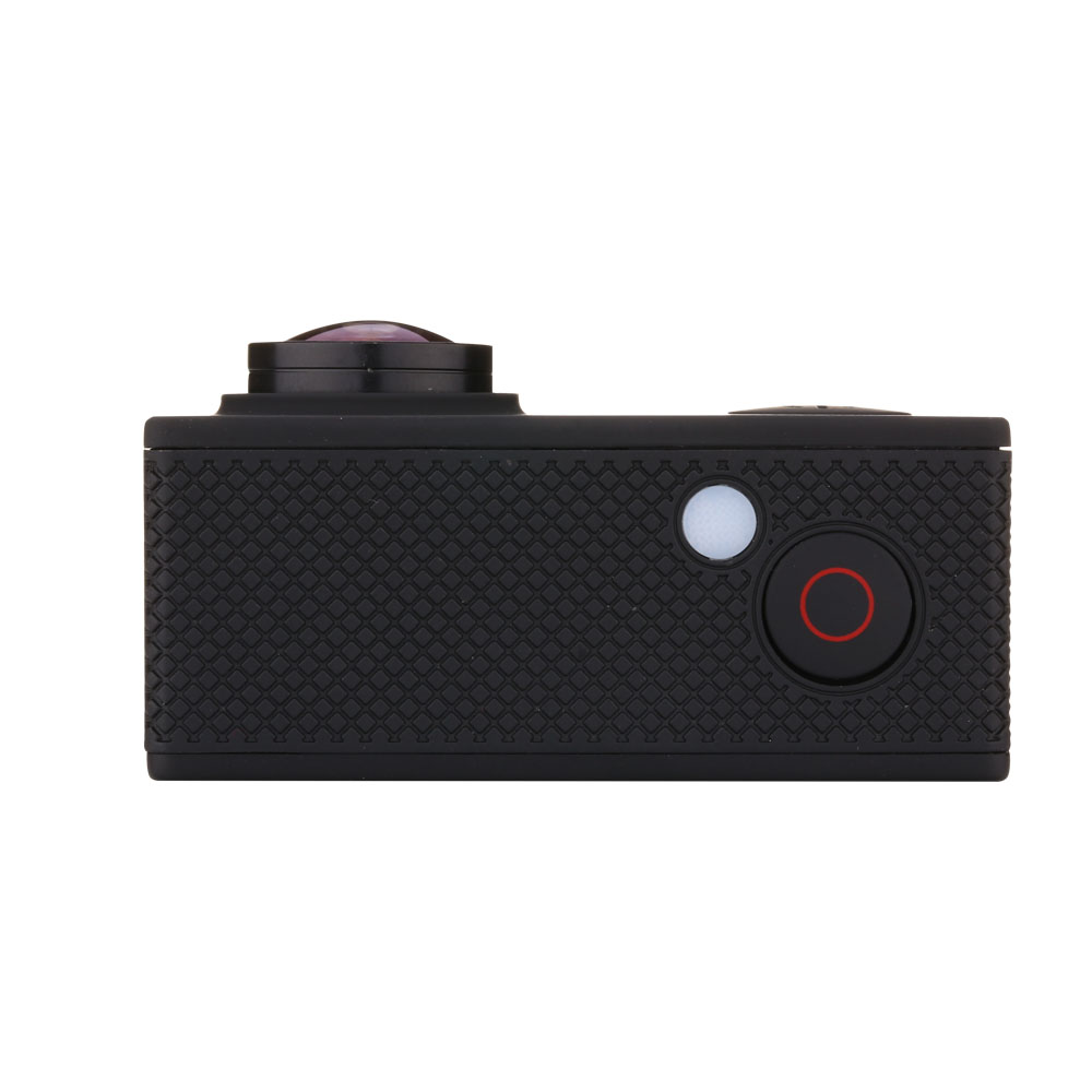 Image 3 - Clear Stock !!! Cymye action camera X9 / X9R Ultra HD 4K WiFi 1080P 60fps 2.0 LCD 170D Sports Camera-in Sports & Action Video Camera from Consumer Electronics