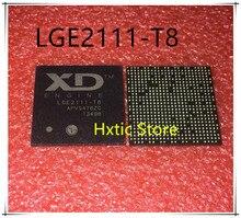 1PCS/LOT  NEW Original LGE2111-T8 BGA IC