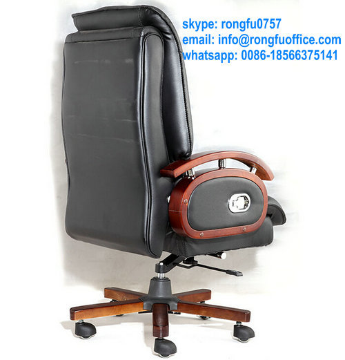 fascinating 10 leather high back executive chair design inspiration