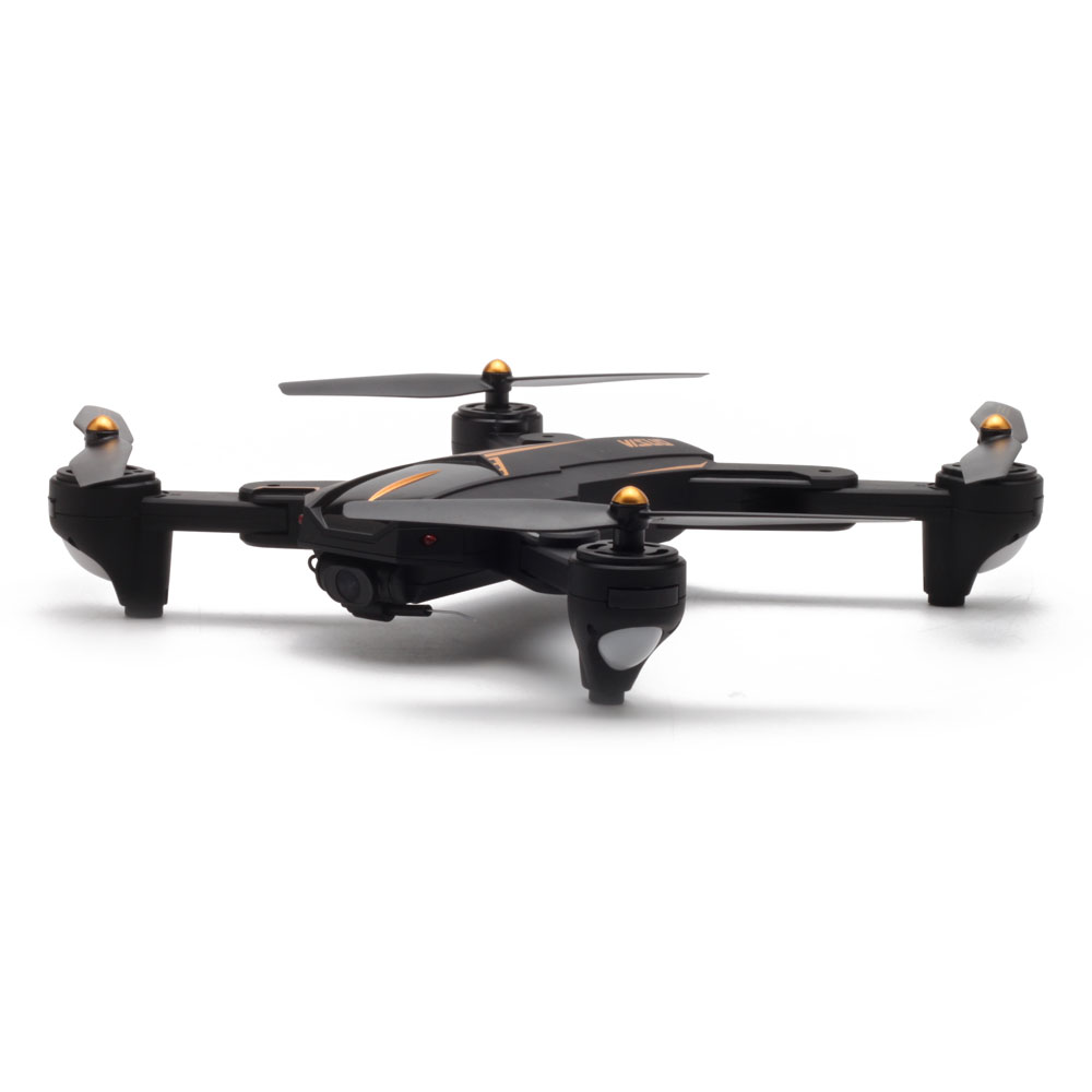 VISUO XS812 GPS RC Drone with 2MP HD Camera 5G WIFI FPV Altitude Hold One Key Return RC Quadcopter Helicopter VS 809 XS809S E58 20