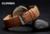 Curren marca de luxo relógio de quartzo de Couro Moda Casual relógios reloj masculino Sports Relógios do relógio dos homens frete grátis 8139