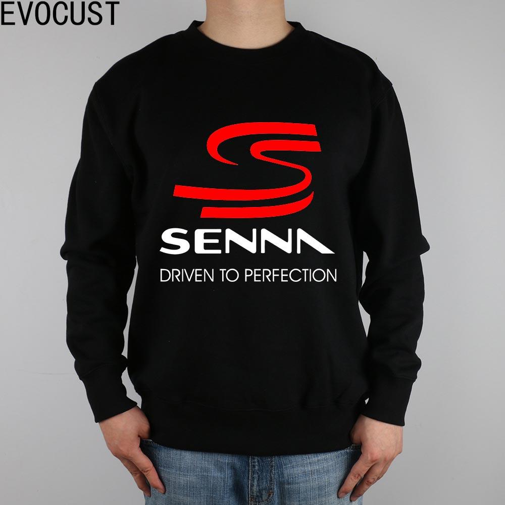 ayrton-font-b-senna-b-font-driven-to-perfection-men-sweatshirts-thick-combed-cotton