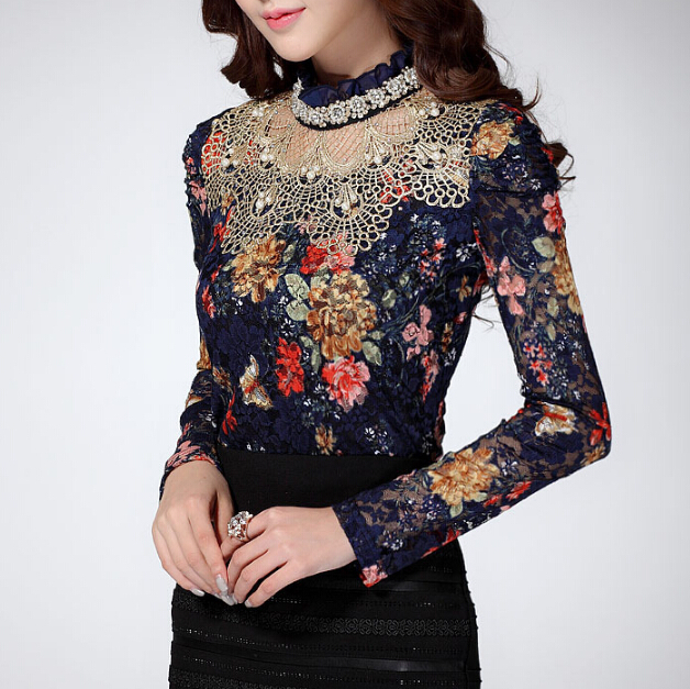 bayan bluz dantel işlemeli ,bayan bluz,büstiyer bluz,bluzlar,uzun kollu bluz,büstiyer bluz modelleri,bayan gömlek,bl