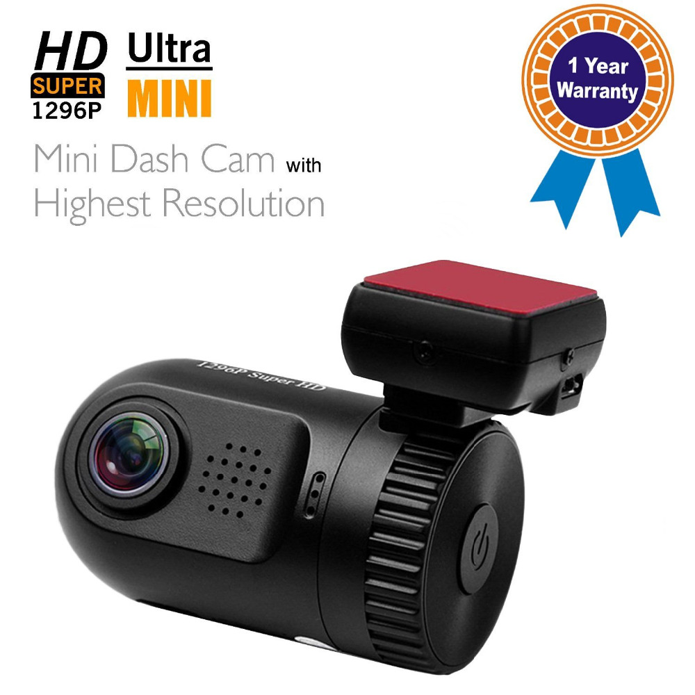 mini 0805 car dvr camera dash cam dash camera black box. Black Bedroom Furniture Sets. Home Design Ideas