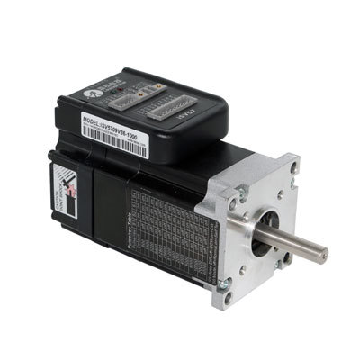 New leadshine isv5718v36 1000 integrated servo motor 180w for 1000 rpm dc motor