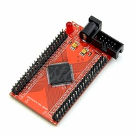 U119 5V MAX II EPM240 CPLD Minimum System Core Board Development Board