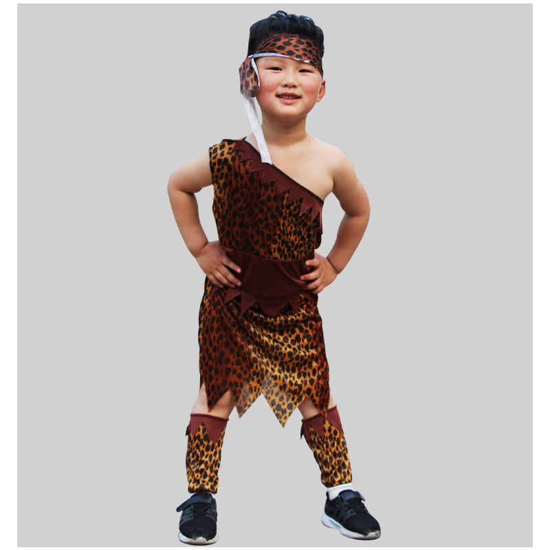 7c0eb454cda4 Detail Feedback Questions about Umorden Kids Boy Girl Indian Native ...