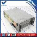 7834-20-4001 контроллер экскаватора для Komatsu PC300-6 PC300LC-6 PC350-6 PC350LC-6 PC400-6 PC400LC-6 PC450-6