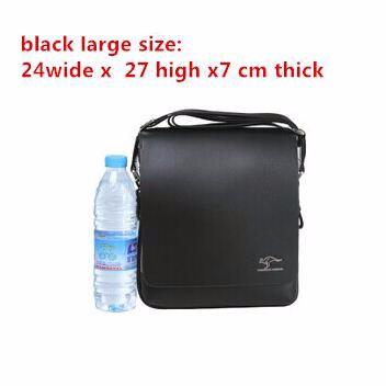 Black large 4364
