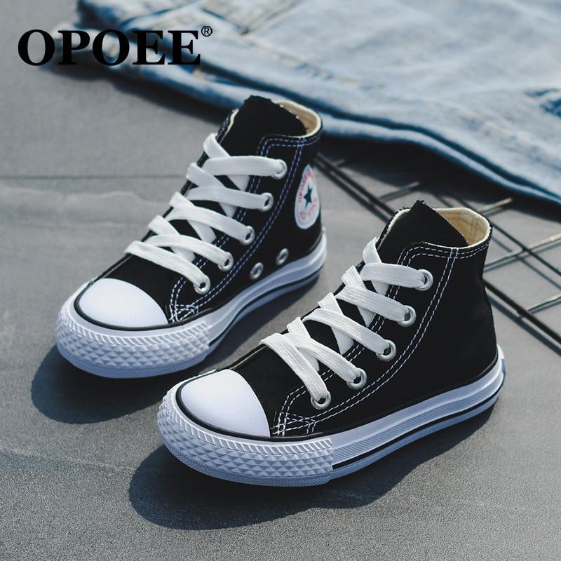 shoes 2020spring models boys